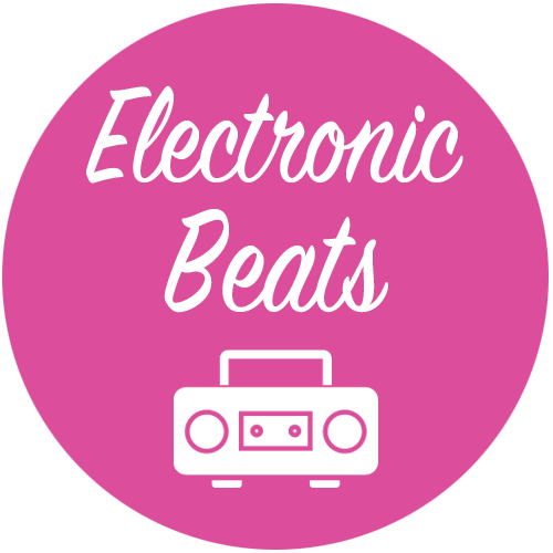 Electronic Beats Playlist