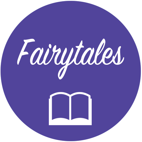 Fairytales Playlist