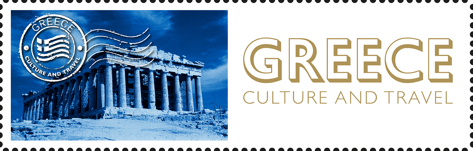 Greece - Culture and Travel