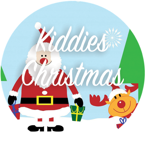 Kiddies Christmas