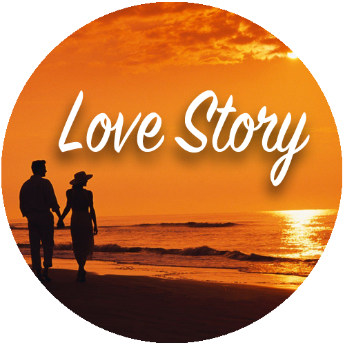 Love Story playlist